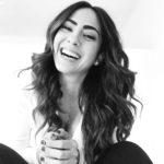 Francesca Viviana Pagano - La Masterclass 18