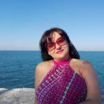 Mariablu Scaringella - La Masterclass 18