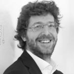 Paolo Zanzottera